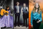 Headliners Announced For 7th Annual Americana Spring Celebration