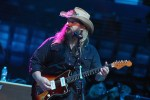 Weekly Register: Chris Stapleton, Keith Urban Top Country Charts