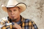 "Weekly Register: Garth Brooks Dominates, ""Girl Crush"" Makes A Comeback"