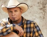 Garth To Open And Close 2018 RodeoHouston
