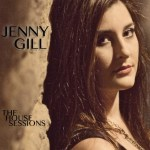 Jenny Gill To Release 'The House Sessions' On Feb. 17
