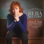 Weekly Register: Reba McEntire Tops Country, Christian/Gospel Albums Charts