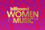 Top Nashville Executives Make 'Billboard' Women In Music List