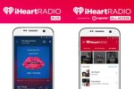 iHeartRadio Launches Tiered Subscription Services From $4.99 Per Month