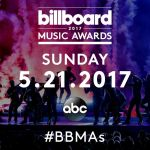 Date Set For 2017 'Billboard' Music Awards
