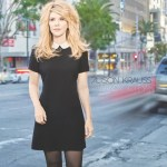 Alison Krauss to Release Classics Project on Capitol in February