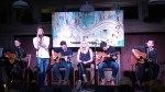 In Pictures: ASCAP At 30A Songwriters Festival