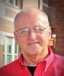 LifeNotes: Studio Musician Hayward Bishop Jr. Dies