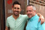 Industry Ink: Good Company Entertainment, Brett Young, Katherine Forbes, Stout Burgers & Beers