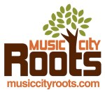 Music City Roots Set For Big Band Performance At Nashville's War Memorial Auditorium