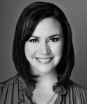 Rezonant Music Publishing Appoints Rebekah Gordon As VP, Creative