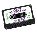 Rosanne Cash, Steve Wariner, Frank Rogers, Sonny Curtis To Lead 2017 'The First And The Worst' Event