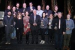 CMA Touring Awards Honor Industry Excellence