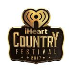Jason Aldean, Little Big Town And More To Headline iHeartCountry Festival