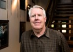 George Briner Named GM At The Valory Music Co.