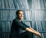 Atlantic Records Chairman/COO Julie Greenwald To Keynote Music Biz 2017