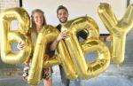 MusicRowLife: Thomas Rhett and Wife Lauren Expecting And Adopting