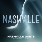 Favorite Duets From 'Nashville' Released on New Album