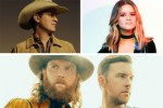 BREAKING NEWS: ACM Awards Announce New Artist Winners