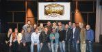 CBS Radio Event Draws Major Country Names