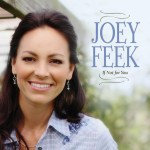 Joey Feek's Solo Debut, 'If Not For You,' To Be Released