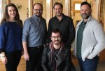 Razor & Tie Music Publishing Signs Sean McConnell