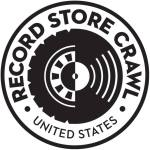 Record Store Crawl Dates Set For Nashville, Los Angeles, Seattle And More U.S. Cities