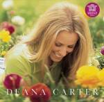 Deana Carter Celebrates 20th Anniversary Of 'Did I Shave My Legs For This?' With Vinyl Release