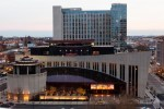 Country Music Hall Of Fame And Museum To Celebrate 50th Anniversary with $1.50 Admission Price April 1