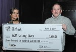 Kane Brown, Chase Bryant Club Dates To Benefit ACM Lifting Lives Program