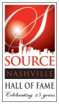 SOURCE Hall Of Fame Awards Celebrates 15-Year Anniversary