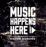 Spotify Series 'Music Happens Here' Debuts First Episode Today