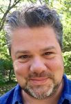 Michael Steele Named Warner Music Group Director/Playlist Programming