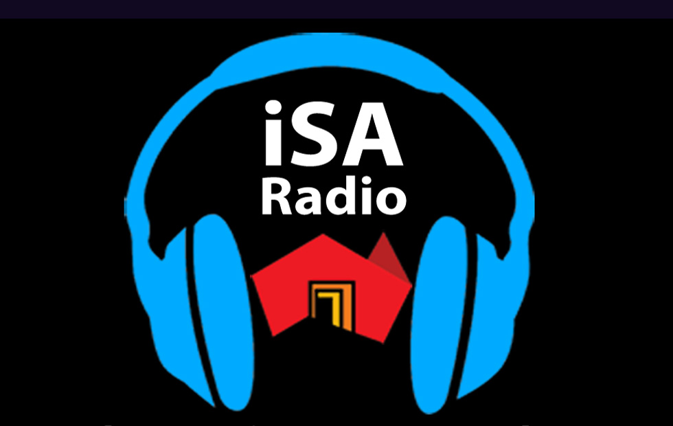 SA Indie Artists: Submit your music to iSA Radio - MusicSA