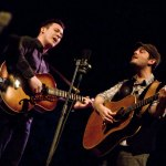 IMG_0330-gregory-alan-isakov-somerville-theater
