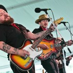 5K1A6799-Nathaniel-Rateliff-and-The-Nightsweats