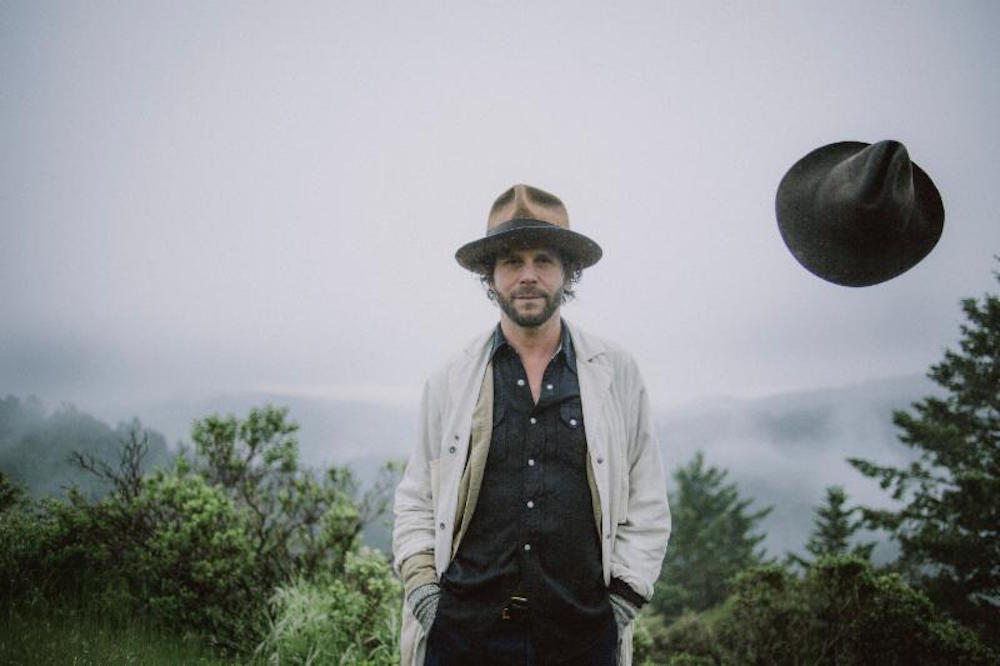 LanghorneSlim2017_Credit-Harvey_Robinson-color-copy
