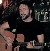 gazz-marlow-ep-cover