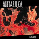Metallica_-_Load_cover