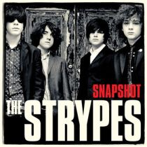 The-Strypes-Snapshot-Deluxe