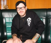 Bowling For Soup - Erik Chandler