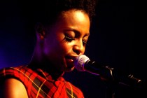 Morcheeba-ABC-Glasgow-2013