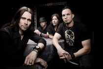 alter_bridge_1