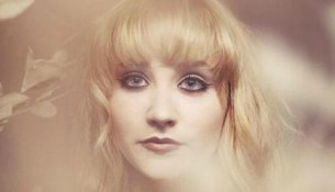 Janet-Devlin-Hide-and-Seek-cover-feature
