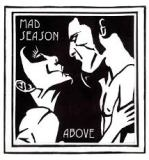 mad-season-above-album-cover