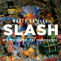 slash-world-on-fire-album-cover