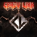 crazy-lixx-album-cover