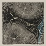 needtobreathe-rivers-in-the-wasteland-album-cover