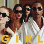 Pharrell_Williams_Girl
