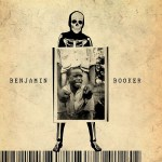 bejamin-booker-selftitled-debut-full-length_album_cover_artwork